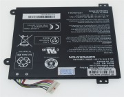 T8T-2, A000381560, T10TC, 3.75V 20Wh batteries