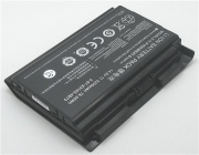 Brand new replacement black NP8130, NP8298, NP9150, NP8268, NP9170, NP8170, NP8278, 14.8V 76.96Wh b
