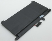 ThinkPad P52s(20LBA00WCD), P52s(18CD), P52s(20LBA005CD), P52s V00, 15.2V 32Wh batteries