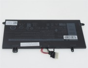 Latitude 5290 2-in-1, 12 5285, 7.6V 42Wh batteries