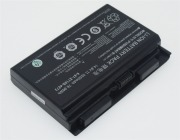 Brand new replacement K670E, 14.8V 76.96Wh batteries
