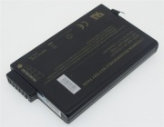 BP-LC2600, 338911120039, /32-01P1, 11.1V 58Wh batteries