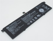 Mi Notebook Air 13.3 2018, INCHMI AIR 13.3, 7.6V 39Wh batteries