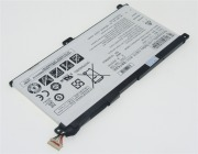 740u3l, NP740U5M, 740u5l, NP740U3M, NP-Y02US, NP-L02US, NP-Y03US, 11.4V 45Wh batteries