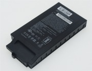 BP-S410-Main-32/2040 S, BP-S410-2nd-32/2040 S, 441876800003, 11.1V 46.6Wh batteries