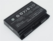 XMG P502, XMG P704, XMG P504, XMG P503, XMG P503-8IN, XMG P503-5OR, 14.8V 65.12Wh batteries