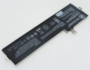 SMP-TVBXXCLF2, 2ICP7/47/103, 7.4V 28.12Wh batteries