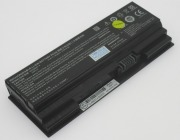 MD64300, 14.4V 48.96Wh batteries