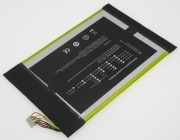 2877167, 2869178, i35(), ZP52110158, 52110118, ZP50110130, ZP50100130, 7.6V 38Wh batteries