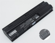 PC-VP-WP119, OP-570-76995, 14.4V 30Wh 电池
