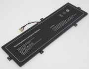 HW-3487265, Z140A-SD, 7.6V 36.48Wh batteries