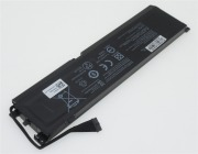 RC30-0328, 4ICP5/46/108, 15.4V 65Wh batteries
