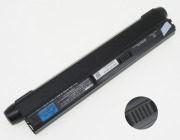 PC-VP-BP75, PC-VP-BP76, OP-570-76991, 10.8V 59Wh batterie