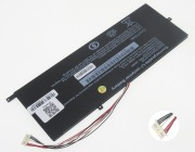 H15 2S, ZWH15, 436981G 2P, 7.6V 38Wh batterie