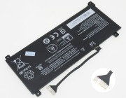 NL40BAT-3, 11.4V 36Wh batterie