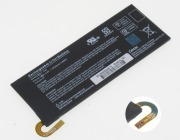 CELL, 3.8V 9.99Wh batteries