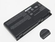 HC33, 3INR19/66-3, 390100000917, 10.92V 96.642Wh batteries