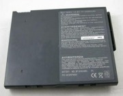 441678700002, 7001430000, 441678750001, BP-GHA(4400), 26-PB-01, 14.8V batteries