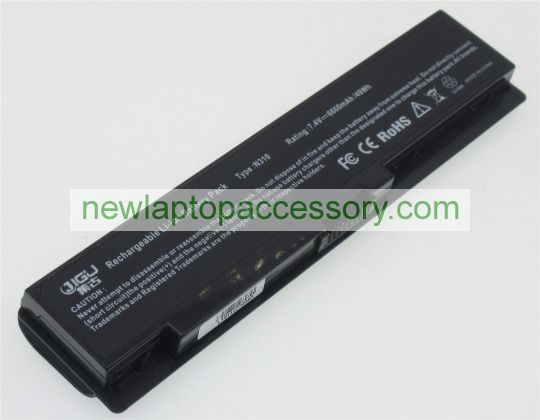 AA-PB0TC4A, AA-PL0TC6B, AA-PB0TC4L, AA-PB0TC4M, AA-PB0TC4R, 7.4V 49Wh batteries - Click Image to Close