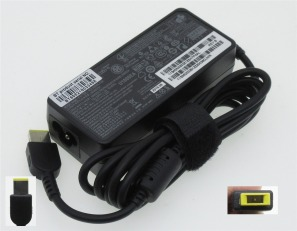 0B47459, ADLX65SDC2A, 59340248, ADLX65NDC3A, ADLX65NDT3A, ADLX65NLC3A, 20V 3.25A 65W ac adapters