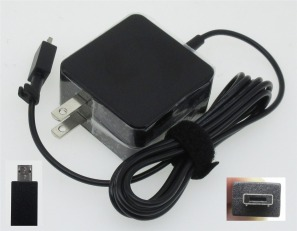 AD890526, ADP-33AW B, AD890026, 0A001-00342500, 0A001-00342900, 19V 1.75A 33W ac adapters