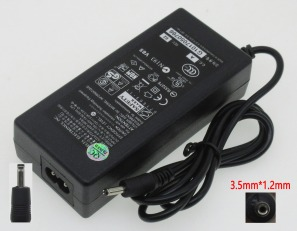 CPA09-002B, 613458-001, A036R005L, 609796-002, 853672-001, A036R01CL, 12V 3A 36W ac adapters