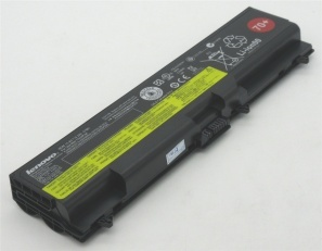 THINKPAD T430, T420, Edge E420, T530, T410, W520, T520, T410I, 10.8V 56Wh batteries [1002013-100114-2]