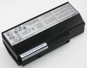 A42-G73, G73-52, 07G016DH1875, 90-NY81B1000Y, 07G016HH1875, 14.4V 74Wh batteries