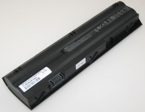 MT03, MT06, 646757-001, 646755-001, HSTNN-DB3B, 646657-251, 10.8V 55Wh batteries
