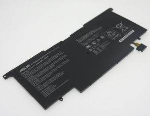 C22-UX31, 0B200-00020000, 0B200-00020100, 7.4V 50Wh batteries