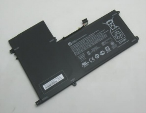 ElitePAD 900, 900 G1, 900 Table, 7.4V 25Wh batteries