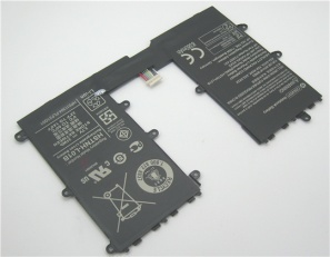 CD02, 740479-001, HSTNH-L01B, 733057-421, CD02031, HSTNN-Q12C, 3.7V 31Wh batteries
