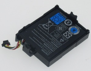 H710, H710P, H810, TY8F9, TTVVV, D0JMF, 70K80, T40JJ, N3V6G, 3.6V or 3.7V 1.6W or 1.8Wh batteries