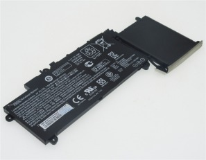 Brand new original ps03xl, hstnn-db6r-1, db6r, 787520-005, 787088-241, 11.4V 43Wh batteries