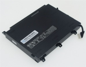 853294-850, PF06XL, 852801-2C1, HSTNN-DB7M, 853294-855, 11.55V 95.8Wh batteries