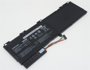 AA-PLAN6AR, AAPLAN6AR, 7.4V 46Wh batteries
