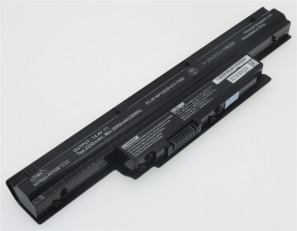 PC-VP-WP136, OP570-77020, 14.4V 30Wh batteries